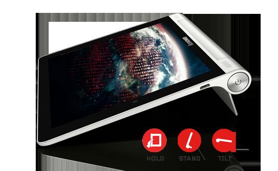 Lenovo yoga tablet b8000 10″ 3g 16gb
